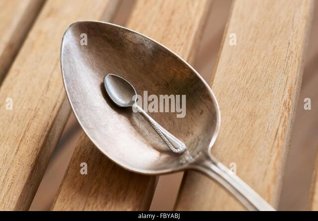 small-spoon-big-spoon-fbyabj.jpg