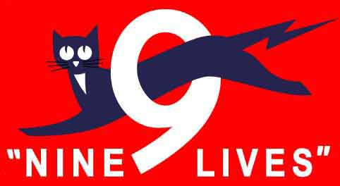 nine-lives-logo.jpg
