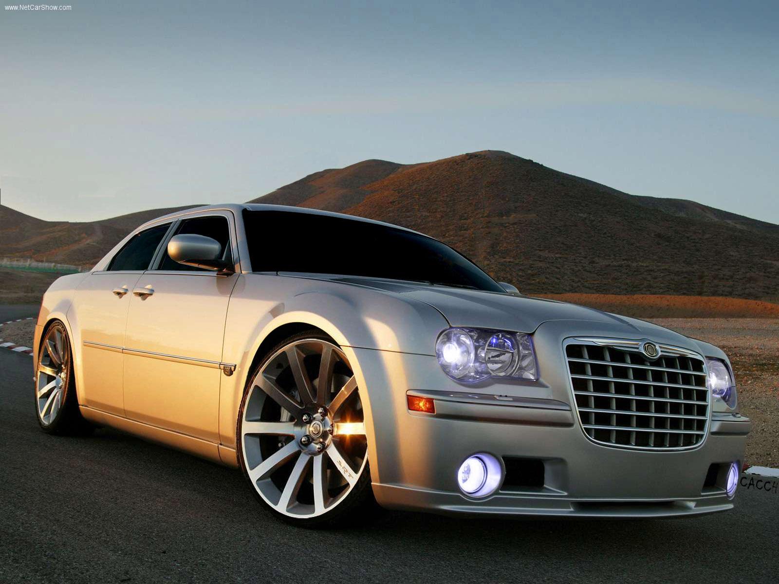 Chrysler_300c_SRT8_2.jpg