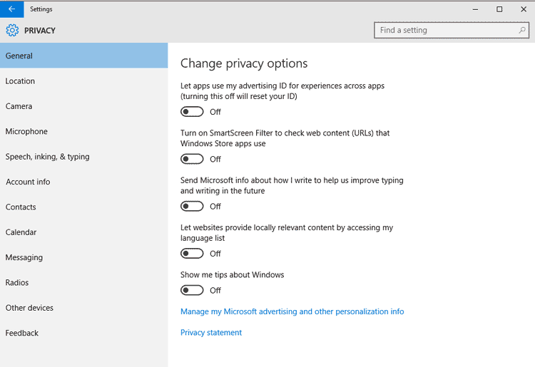 windows-10-disable-privacy-concerns.png
