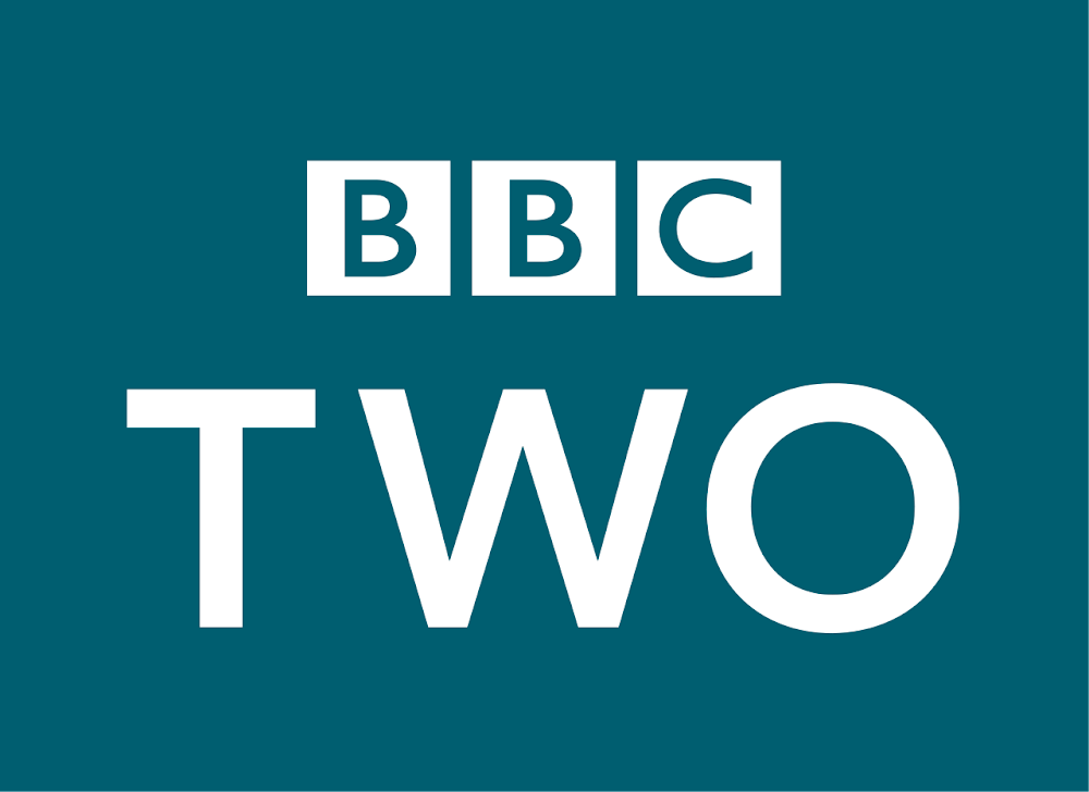 bbc%2Btwo%2Buk.png