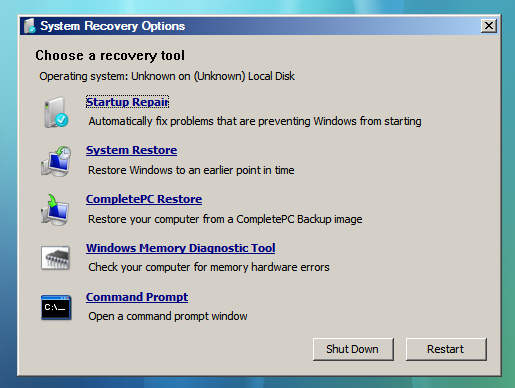 Windows_Vista_System_Recovery.png
