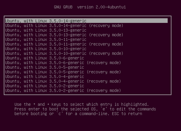 Ubuntu+12.10+GRUB+Advanced+Options.png