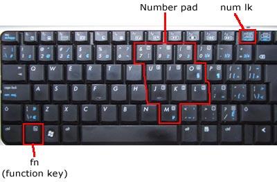 keyboardnumpad2.jpg