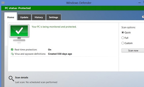 Windows-8-Defender-Turned-On.jpg