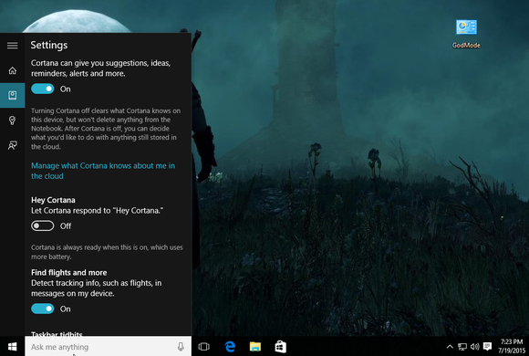 windows-10-cortana-settings-100597242-la