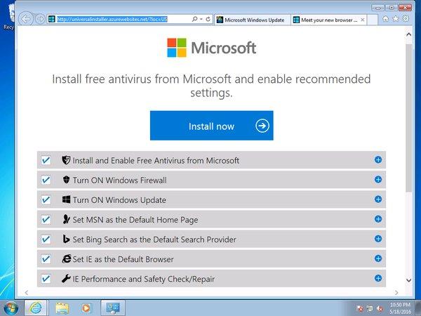 80577d1463665685t-install-free-antivirus