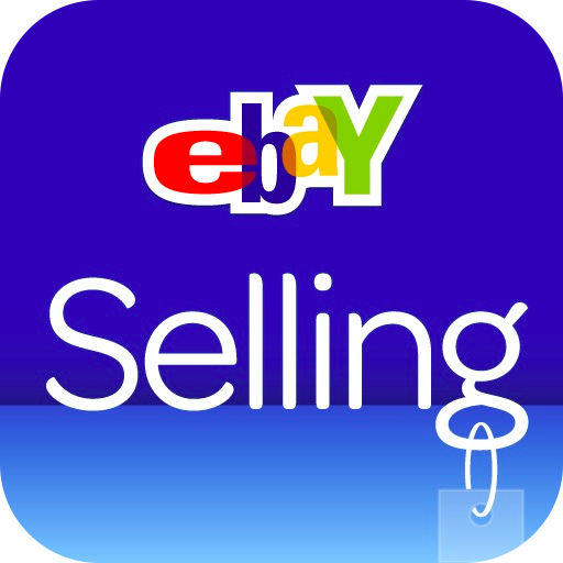 eBay-SellingLarge.png