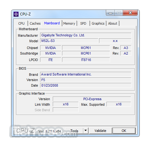 cpuz-screenshot-02.png
