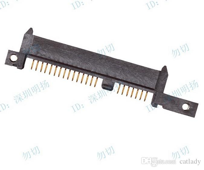 2-5-hdd-hard-drive-sata-connector-for-hp