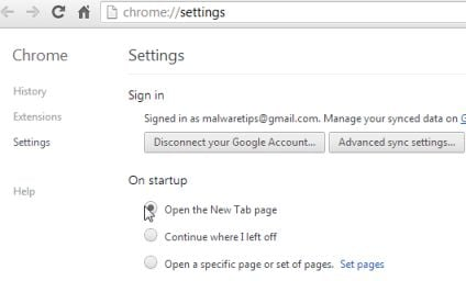 on-startup-Chrome-default.jpg