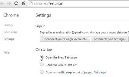 on-startup-Chrome-default.jpg