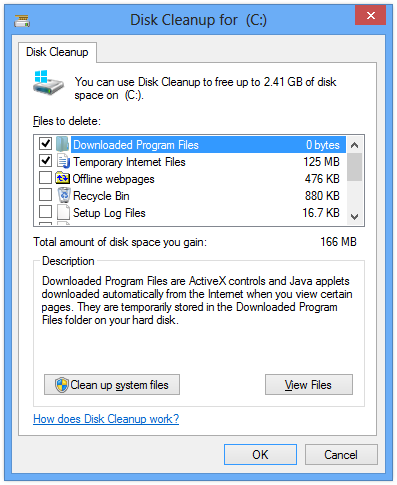 Disk_Cleanup_03.png