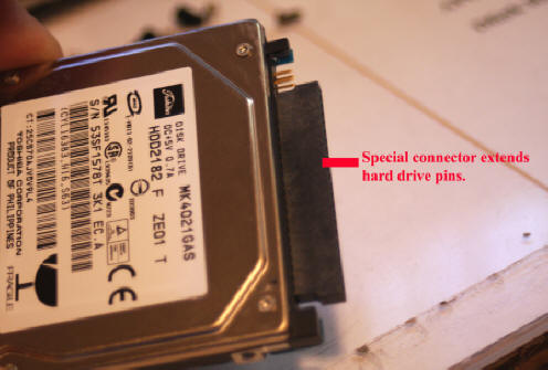 Laptop%20Hard%20Drive%20Replacement%20-%