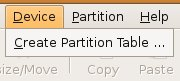 gparted-create-partition-table.jpg