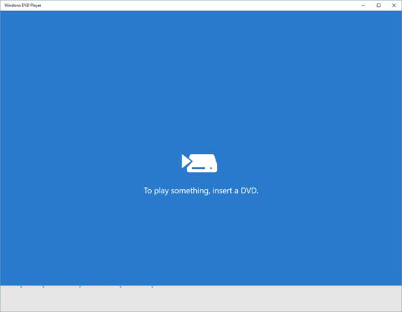 windowsdvdplayer-100599020-large.png
