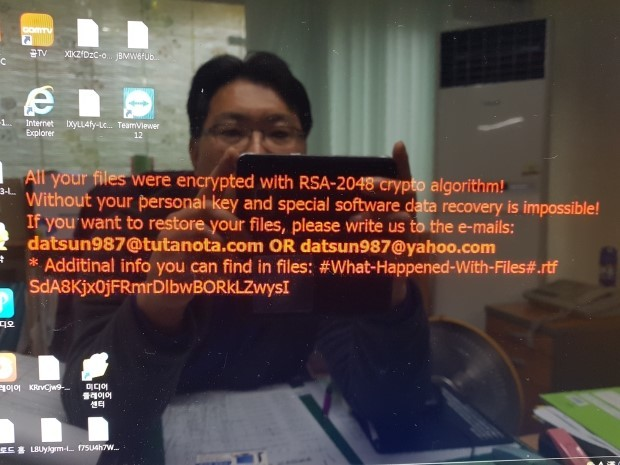 20171122_134351.jpg?type=w620