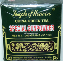 temple-of-heaven-gunpowder-green-tea-100