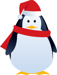 christmas_pinguin.png
