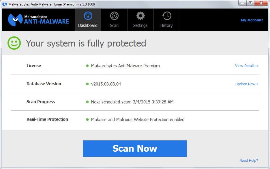 malwarebytes-new-interface.jpg