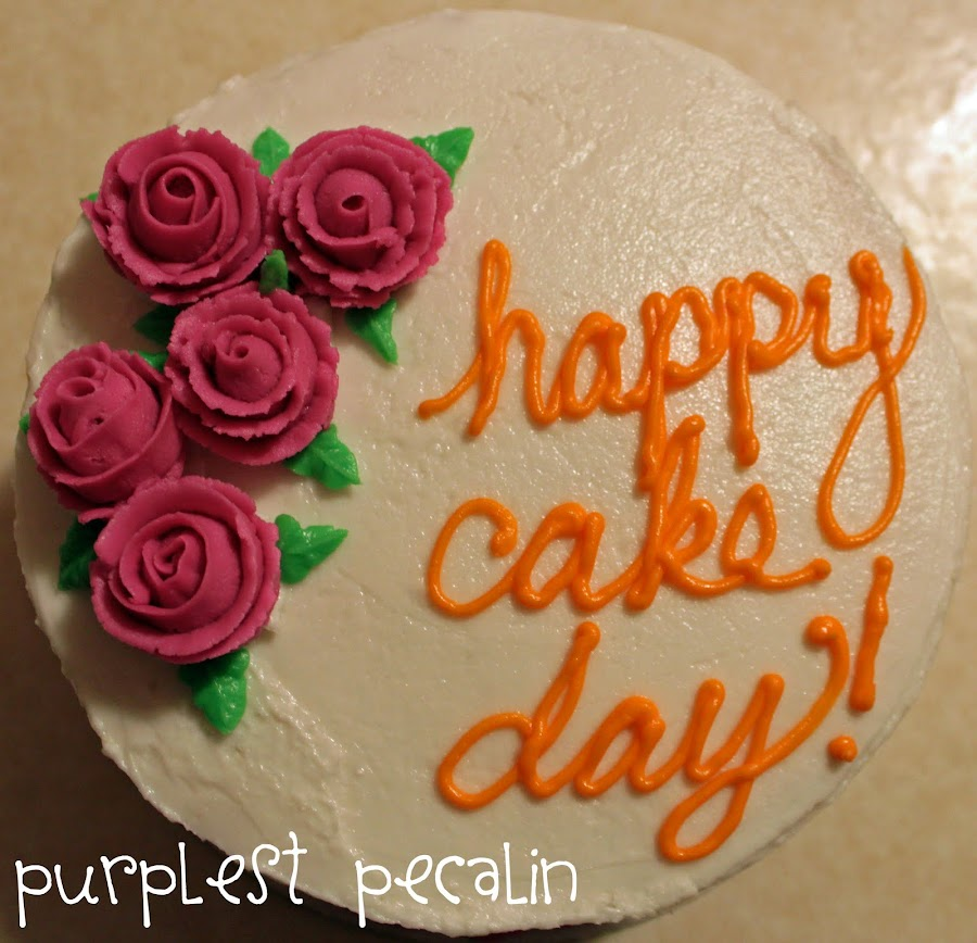 happycakeday.jpg