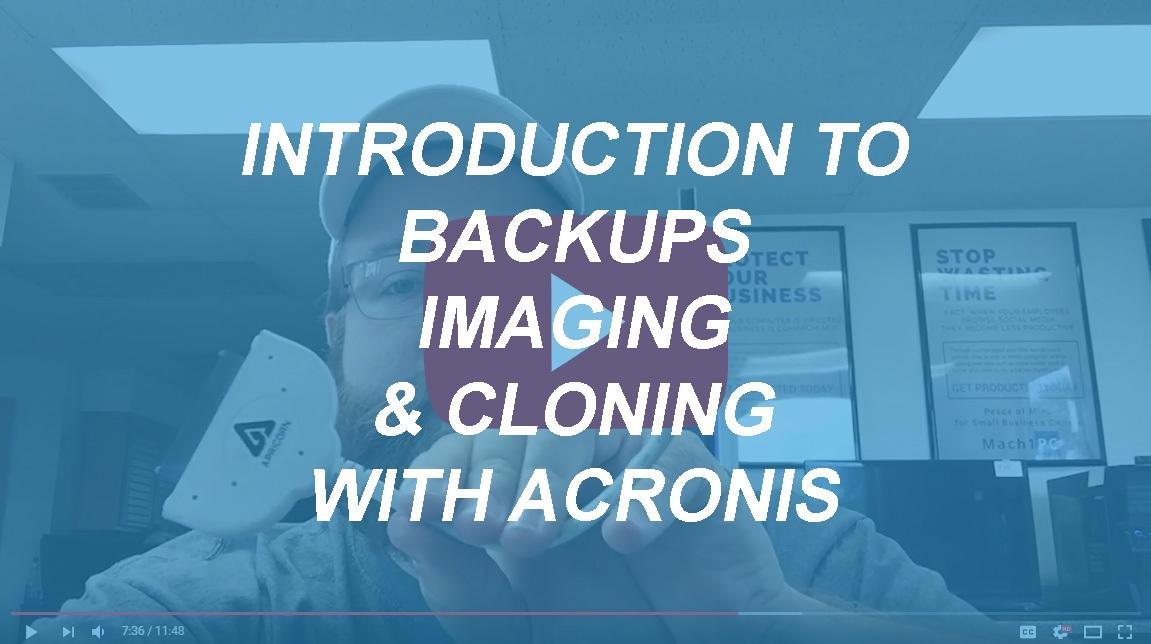 acronis-imaging-cloning.jpg