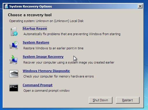 224952-systemrecovery_original.jpg