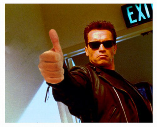 thumb-up-terminator+pablo+M+R.jpg