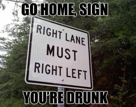 funny-pics-of-go-home-youre-drunk-meme-S