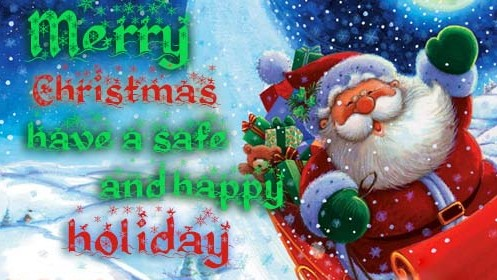 Merry-Christmas-have-a-safe-and-happy-ho