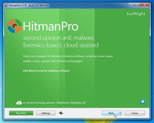 hitmanpro-install.jpg