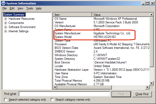 hardware and software problems after malware removed windows xp rh bleepingcomputer com