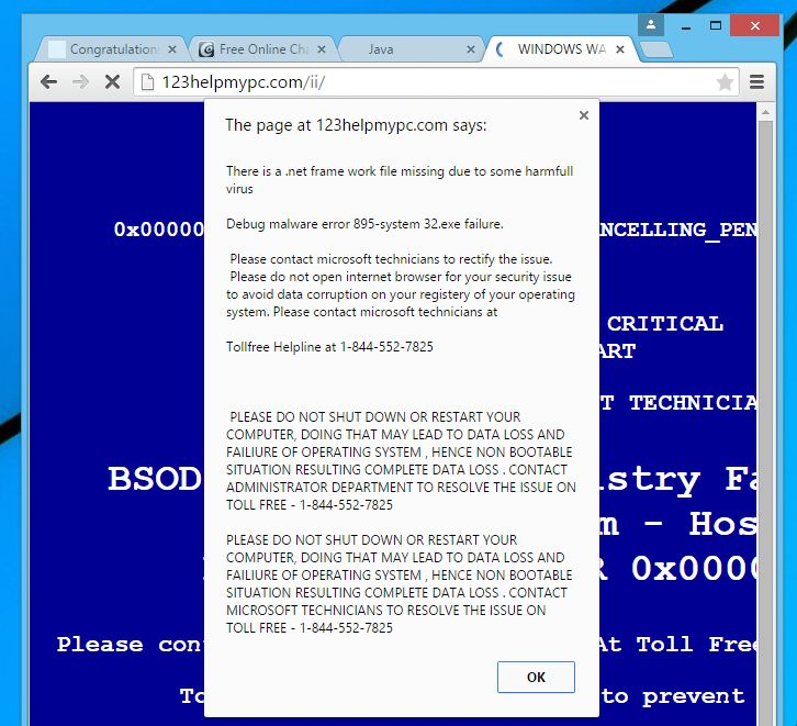 bsod-error-333-registry-failure-popup.jp
