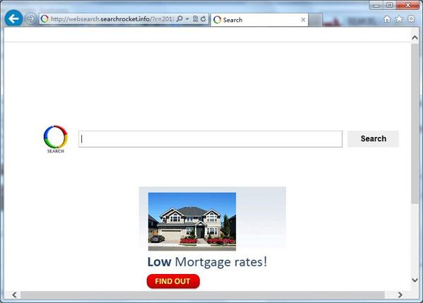 Websearch_searchrocket_info_1.jpg