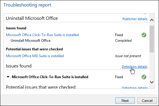 troubleshooting-report.png