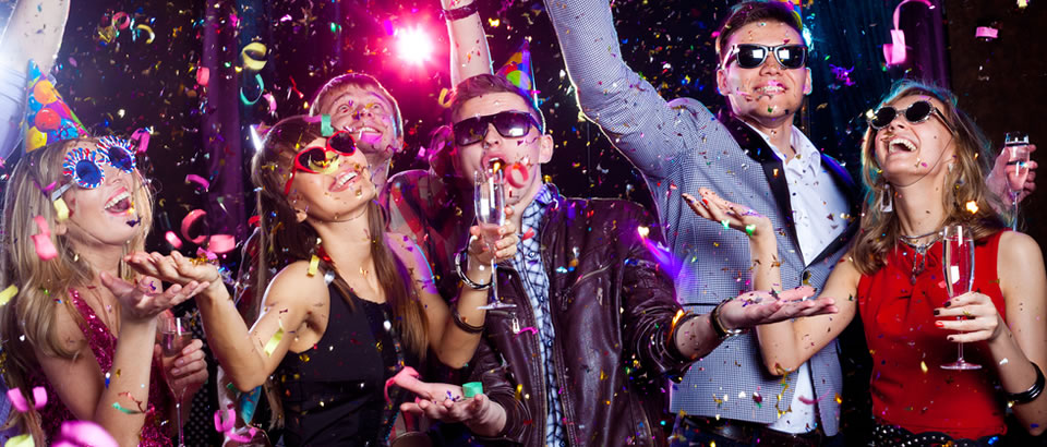 party-venue-wicklow.jpg