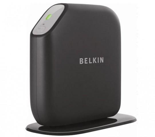 belkin-f7d2401_4d8fe330f1c20.jpg