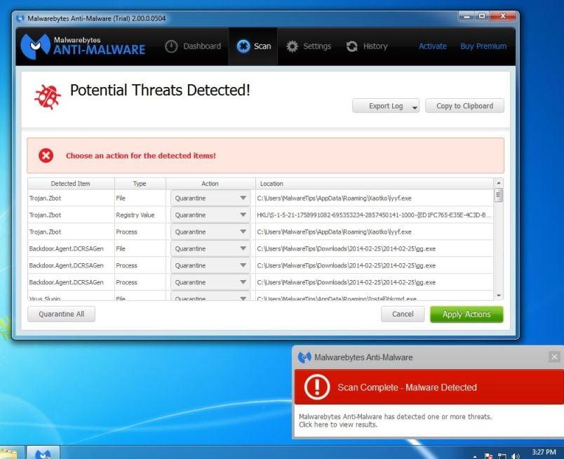 malwarebytes-anti-malware-potential-thre
