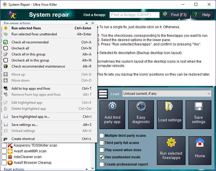 system_repair.png