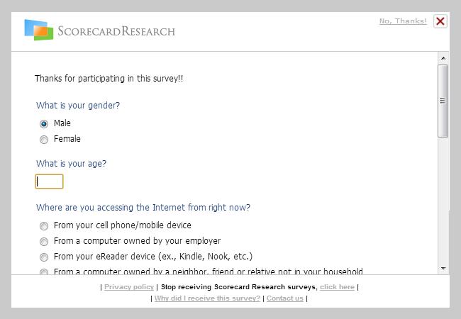 ScorecardResearch-Virus.png