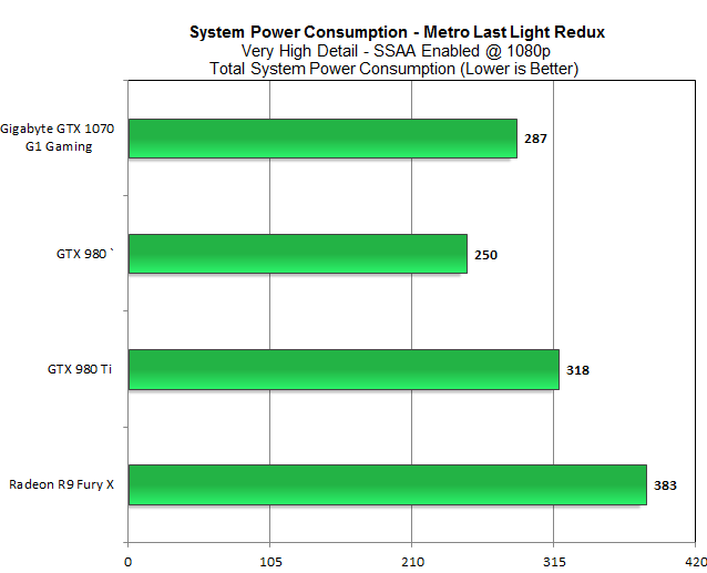 SystemPower-1070.png