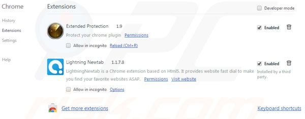 aartemis-chrome-extensions.jpg