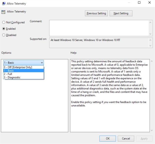 windows-10-allow-telemetry-640x593.png