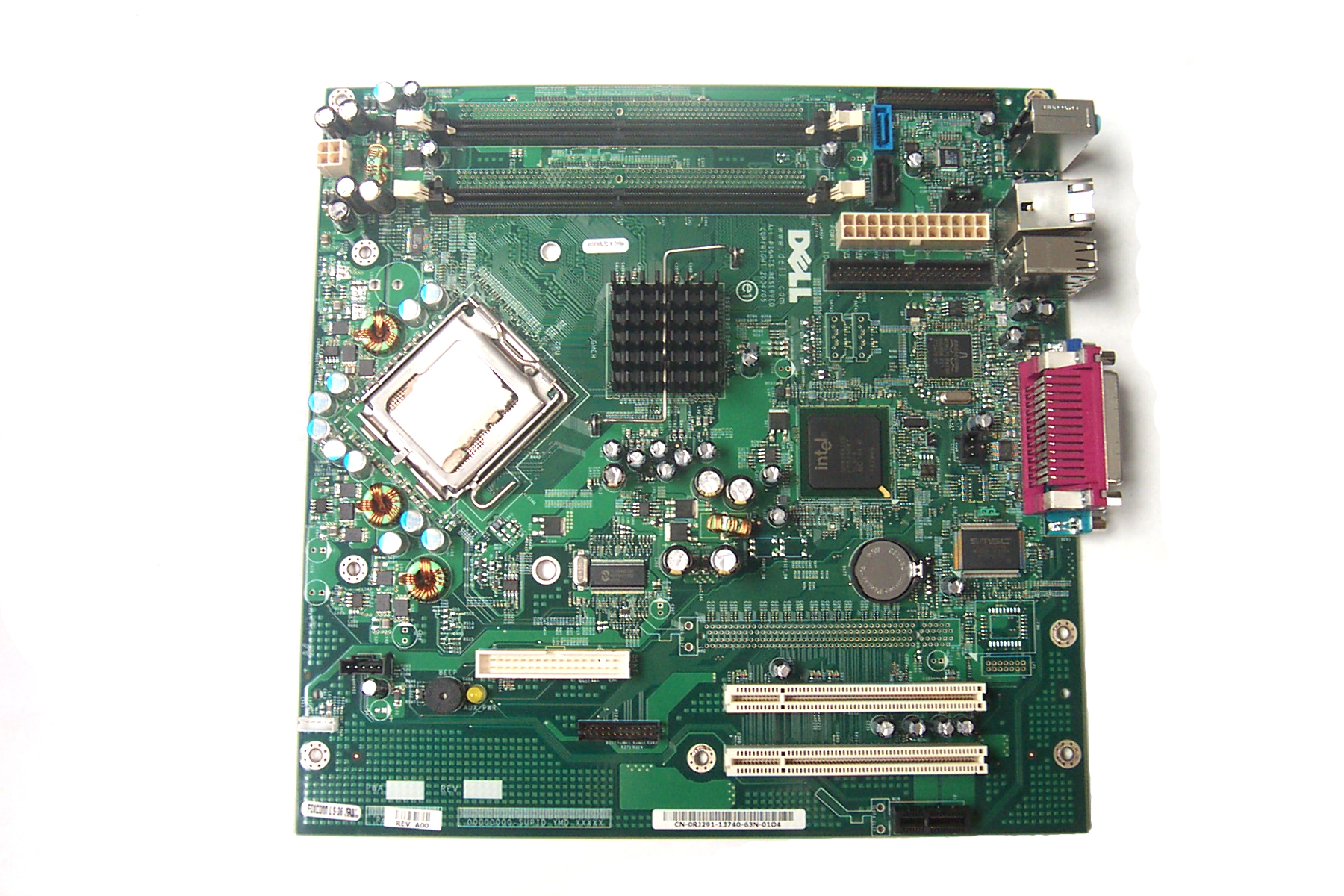 Btx Motherboard Diagram With Labels Trusted Wiring Http Campnfamcom Galleries Motherboarddiagramwithlabelsmissing Of Dell Gx520 Electrical Work U2022 Labeled And Buses