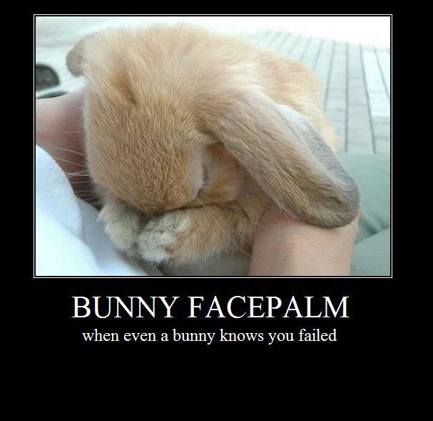 Bunny_facepalm_by_shlj23-d4s3yaj.jpg