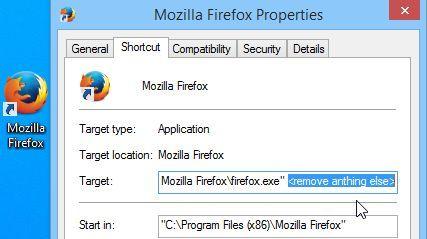 firefox-hijack.jpg
