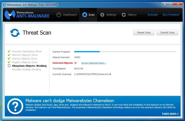malwarebytes-anti-malware-scan.jpg