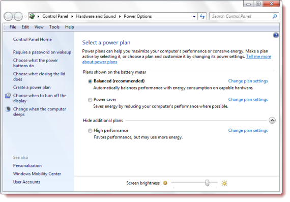 windows7-powerplan-options.png
