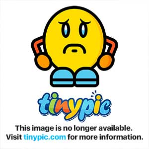 has encountered a problem and needs to close page 2 virushas encountered a problem and needs to close page 2 virus, trojan, spyware, and malware removal help