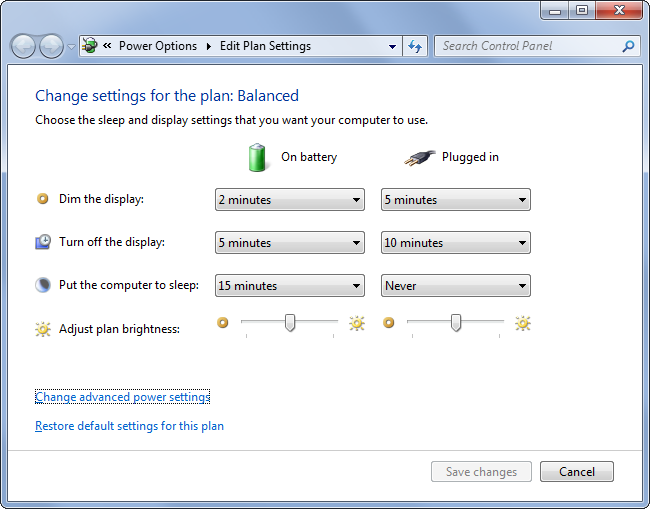 650x509xpower-plan-settings.png.pagespee